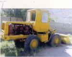 Спецтехника другой Т 030 1984 года за 120 $ в городе Самарканд