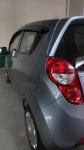 Продажа Chevrolet Spark  2013 года за 6 800 $ в Ташкенте