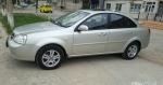 Продажа Chevrolet Lacetti2009 года за 6 700 $ на Автоторге