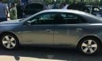 Продажа Chevrolet Malibu  2012 года за 13 500 $ в Ташкенте