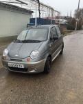 Продажа Chevrolet Matiz  2014 года за 5 000 $ в Ташкенте