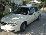 Автомобиль Chevrolet Nexia 2012 года за 6300 $ в Ташкенте