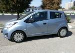 Продажа Chevrolet Spark  2014 года за 6 150 $ в Ташкенте