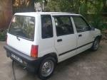 Продажа Daewoo Tico  2001 года за 2 400 $ в Ташкенте