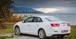 Продажа Chevrolet Malibu  2012 года за 15 500 $ в Ташкенте
