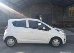 Продажа Chevrolet Spark  2013 года за 4 250 $ на Автоторге