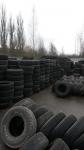 Продаем шины Литва большое...  на Автоторге