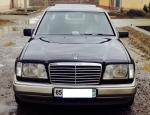 Продажа Mercedes-Benz E 350  1994 года за 4 500 $ на Автоторге