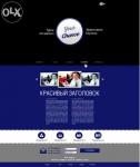 Разработка сайтов с эксклюзивным... в городе Ташкент