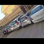 Обучаю вождению на автомобилях... в городе Ташкент