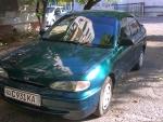 Автомобиль Hyundai Accent 1996 года за 3500 $ в Ташкенте