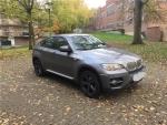 Автомобиль BMW X6 2009 года за 10000 $ в Ташкенте