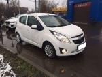 Продажа Chevrolet Spark  2013 года за 6 300 $ в Ташкенте