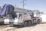 Продажа автокран Zoomlion 2013 года за 111$ в городе Ташкент