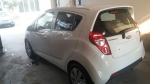 Продажа Chevrolet Spark  2013 года за 5 300 $ в Ташкенте