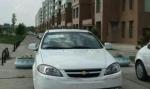 Продажа Chevrolet Lacetti  2014 года за 9 500 $ в Ташкенте