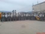 Спецтехника погрузчик Lonking FD30 2013 года за 10 900 $ в городе Ташкент