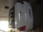 Автомобиль Chevrolet Cobalt 2014 года за 9000 $ в Ташкенте