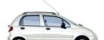 Продажа Daewoo Matiz2011 года за 6 389 $ на Автоторге