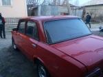 Продажа ВАЗ 21011971 года за 900 $ на Автоторге