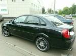 Продажа Chevrolet Lacetti  2012 года за 6 800 $ в Ташкенте