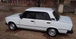 Продажа ВАЗ 210111975 года за 500 $ на Автоторге