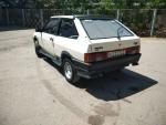 Автомобиль ВАЗ 21081 1992 года за 1500 $ в Ангрене