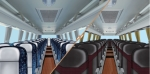 Спецтехника автобус туристский Foton BJ6113 2018 года за 80 500 $ в городе Ташкент