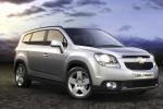 Продажа Chevrolet Orlando  2015 года за 17 000 $ на Автоторге