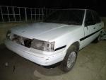 Автомобиль Toyota Corona 1984 года за 700 $ в Ташкенте
