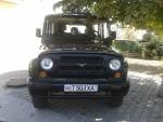 Продажа УАЗ 31532003 года за 5 000 $ на Автоторге