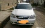 Продажа Chevrolet Lacetti  2009 года за 6 000 $ в Ташкенте