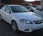 Продажа Chevrolet G  2015 года за 9 200 $ в Ташкенте