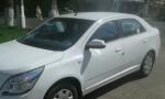 Продажа Chevrolet Cobalt  2014 года за 6 000 $ в Ташкенте