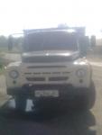 Спецтехника ЗиЛ ммз 4505 в Чирчик