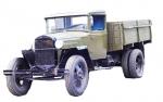 ГАЗ ММ1940 года  на Автоторге