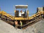 Продажа ABG оборудование для бетонирования водоканалов  2018 года за 100 $ на Автоторге