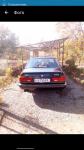 Продажа BMW 7501991 года за 6 000 $ на Автоторге