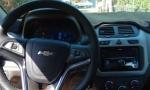 Продажа Chevrolet Cobalt  2015 года за 10 200 $ в Ташкенте