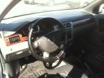 Автомобиль Chevrolet Lacetti 2011 года за 9300 $ в Алмазаре