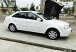 Продажа Chevrolet Lacetti  2010 года за 5 700 $ в Ташкенте