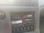 Спецтехника автокран Isuzu Giga 2011 года за 72 675 $ в городе Ташкент