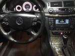 Продажа Mercedes-Benz E 2202008 года за 23 000 $ на Автоторге