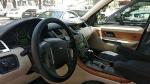 Автомобиль Land Rover Range Rover Sport 2006 года за 26000 $ в Ташкенте