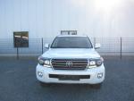 Продажа Toyota Land Cruiser 200  2015 года за 35 000 $ на Автоторге