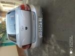 Продажа ВАЗ Granta2013 года за 5 500 $ на Автоторге
