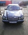 Продажа Mercedes-Benz E 200  1997 года за 5 500 $ в Ташкенте