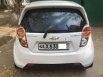 Автомобиль Chevrolet Spark 2011 года за 6500 $ в Ташкенте