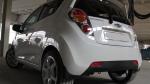 Продажа Chevrolet Spark2014 года за 6 500 $ на Автоторге