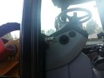 Спецтехника экскаватор Caterpillar 444F 2013 года за 70 880 $ в городе Ташкент